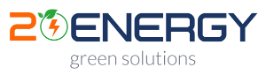 20Energy Logo